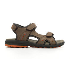 Boys' Beaver Creek Little Kid & Big Kid Russ Sandals