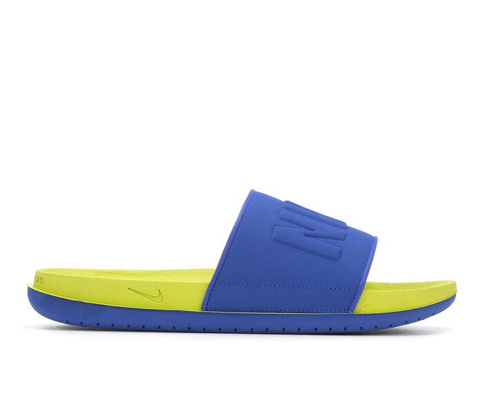 Men's Nike Offcourt Slide Sport Slides