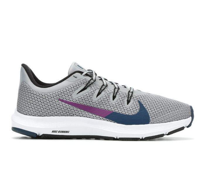 Women's Nike Quest 2 Running Shoes