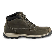 Men's Irish Setter by Red Wing Soft Paw 3890 Work Boots