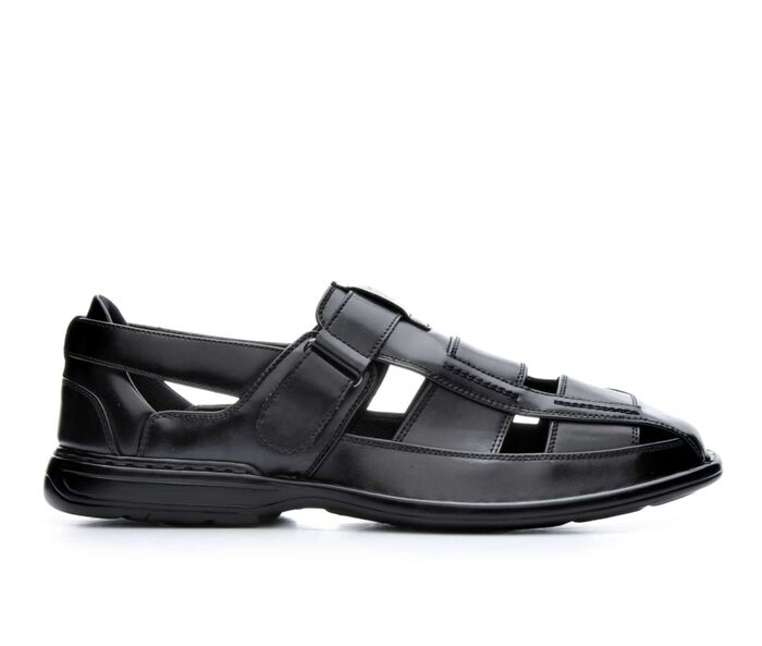 Men's Stacy Adams Brighton Sandals