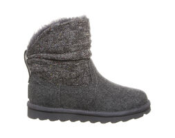 Women's Bearpaw Virginia Winter Boots