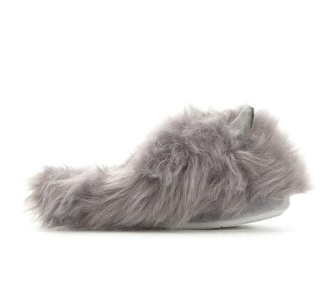 Women's Steve Madden Furry Clog