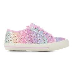Girls' Self Esteem Toddler Remi Sneakers