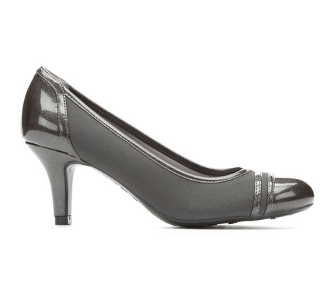 Women's LifeStride Petunia Pumps