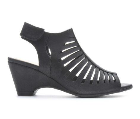 Girls' Y-Not Shake-II 11-5 Sandals