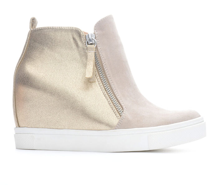 Women's David Aaron Huron Sneakers