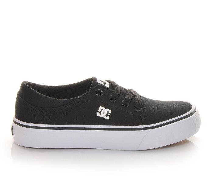 Boys' DC Trase TX 3.5-7 Skate Shoes