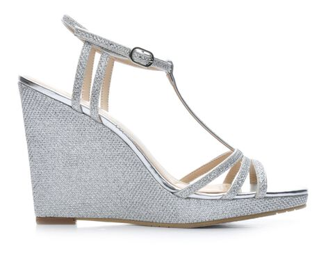 Women's Touch Of Nina Angelica Dress Sandals