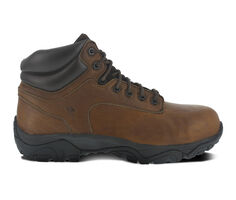 Men's Iron Age Trencher Composite Toe Boot Work Boots