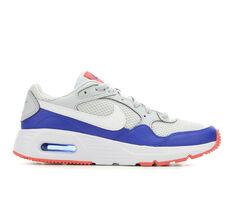 Boys' Nike Big Kid Air Max SC Sneakers