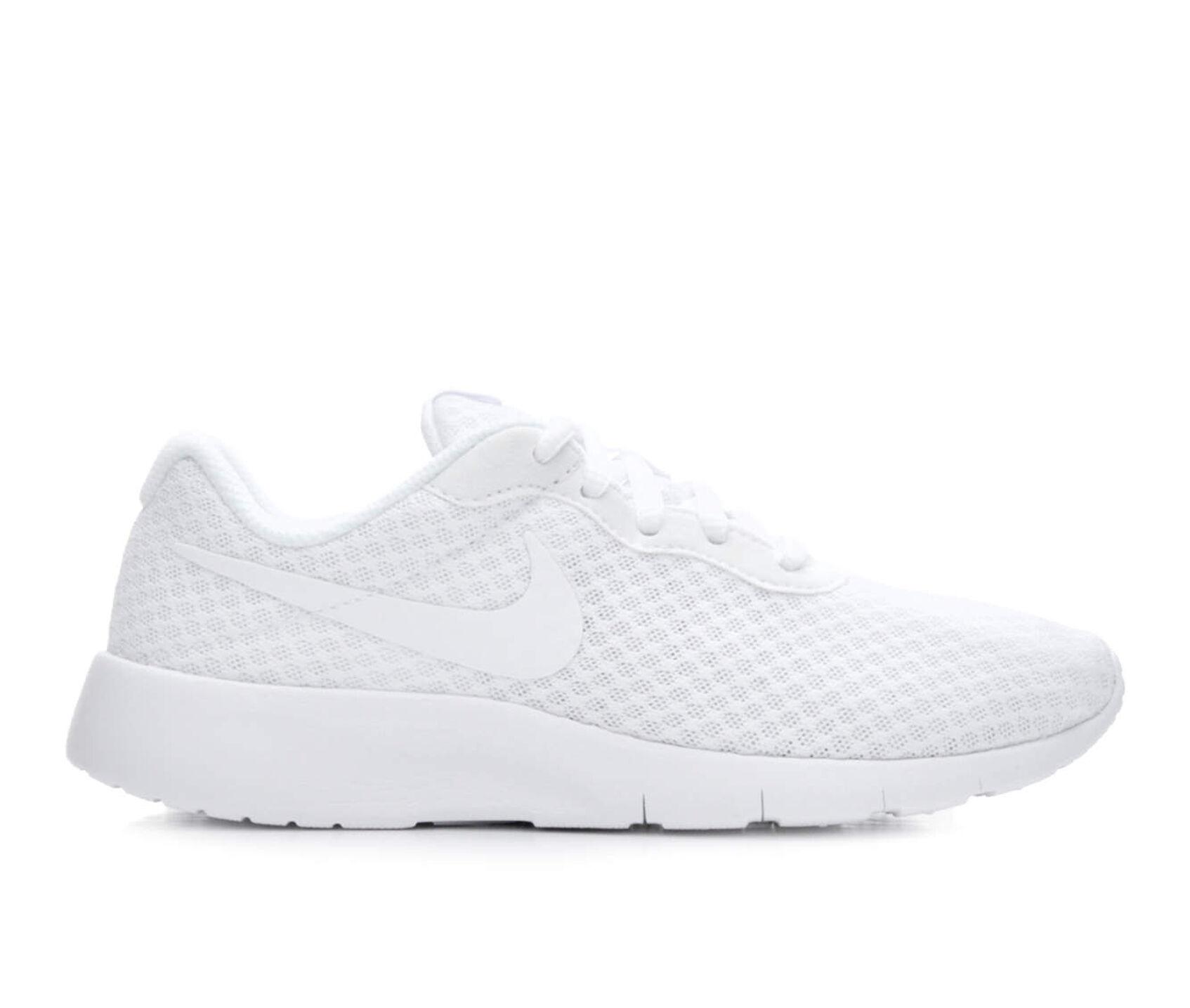 chaussures de sport 6f7b6 a97bd Girls' Nike Little Kid Tanjun Sneakers
