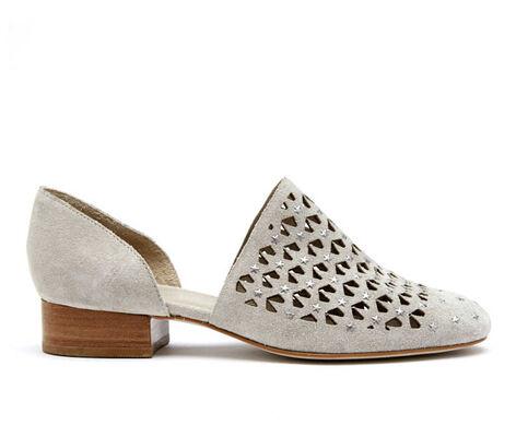 Women's Matisse Constellation Shoes