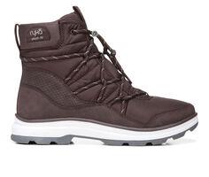Women's Ryka Brae Winter Boots