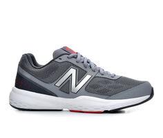 972eb75d Men's Shoes | Boots and Sandals | Shoe Carnival