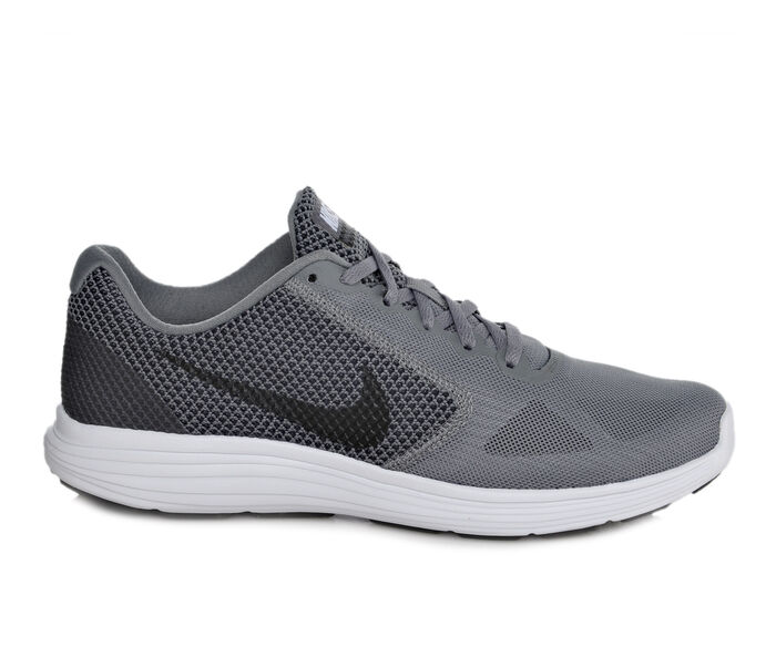 Men's Nike Revolution 3 Running Shoes