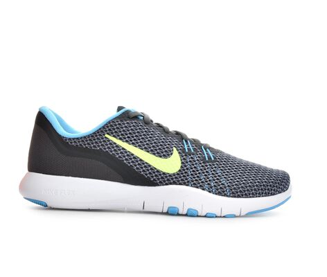 Women's Nike Flex Trainer 7 Training Shoes