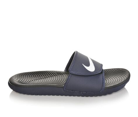 Men's Nike Kawa Adjustable Sport Slides