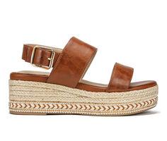 Women's Seven Dials Leawood Platform Wedge Sandals