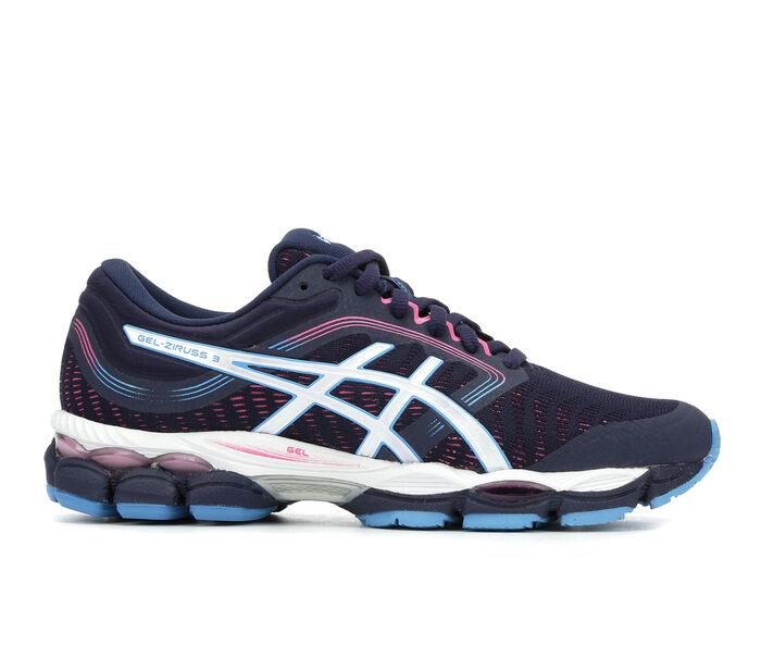 Women's ASICS Gel Ziruss 3 Running Shoes