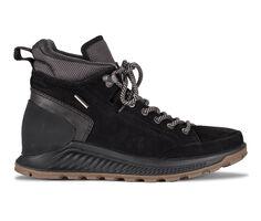 Men's Baretraps Charles Hiking Boots