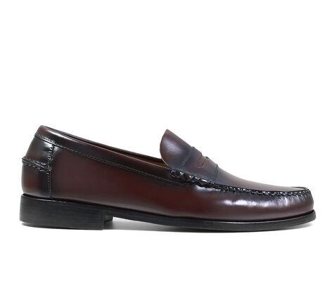 Men's Florsheim Berkley Penny Loafer Dress Shoes
