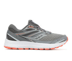 Women's Saucony Cohesion 13 Running Shoes