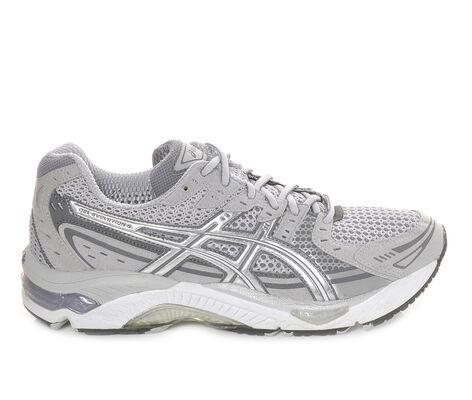 Men's Asics Gel Evolution 6 Running Shoes