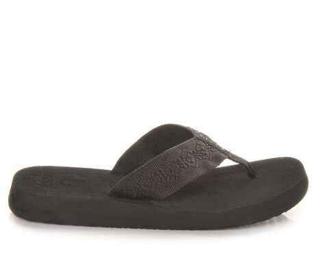 Women's Reef Sandy Flip-Flops