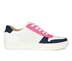 Women's Journee Collection Elle Sneakers