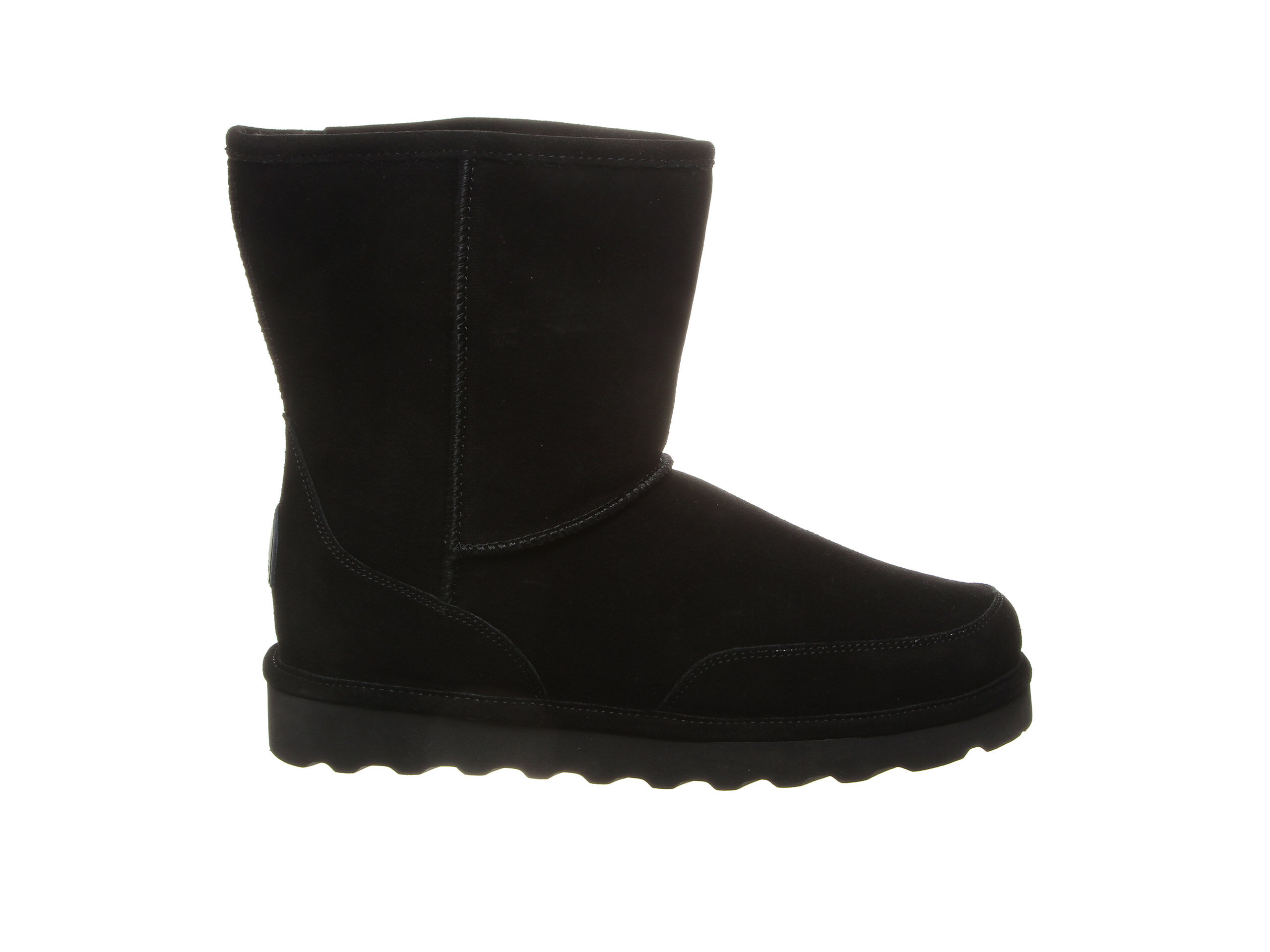 hot sale Men's Bearpaw Brady Pull-On Boots Black