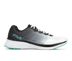 Women's Fila Memory Geosonic Sneakers