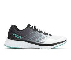 Women's Fila Memory Geosonic Sneakers