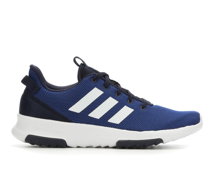 Men's Adidas Cloudfoam Racer TR Running Shoes