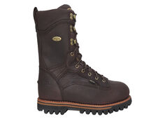Men's Red Wing-Irish Setter Elktracker 860 Insulated Boots