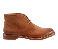 Women's Softwalk Ingrid Lace-Up Boots