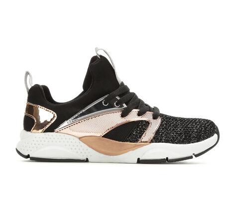Girls' Skechers Shine Status Sneakers