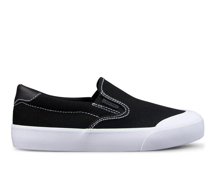 Women's Lugz Clipper Protege Slip-On Shoes