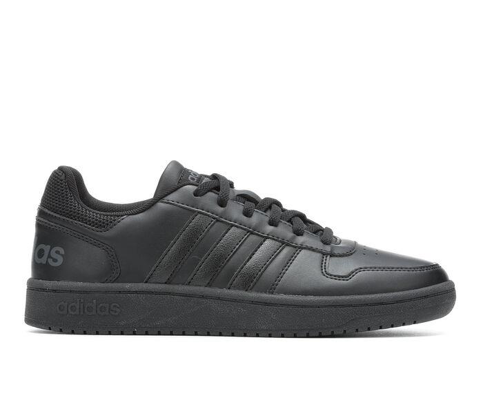 Women's Adidas Hoops 2.0 Sneakers