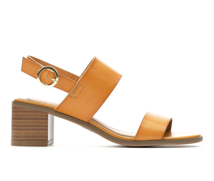 Women's Rampage Haly Heeled Sandals