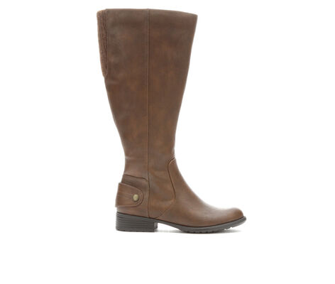 Women's LifeStride Xandy WW/WC Riding Boots