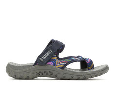 Women's Skechers Reggae 40974 Sandals