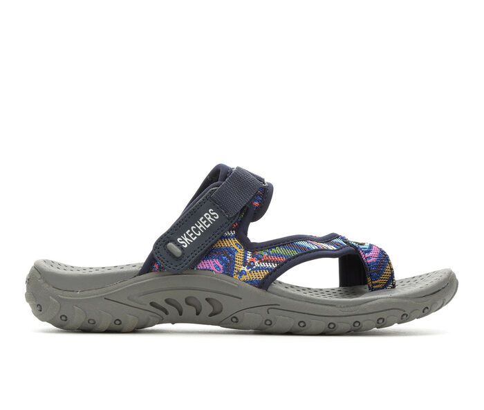 Women's Skechers Reggae 40974 Sandals