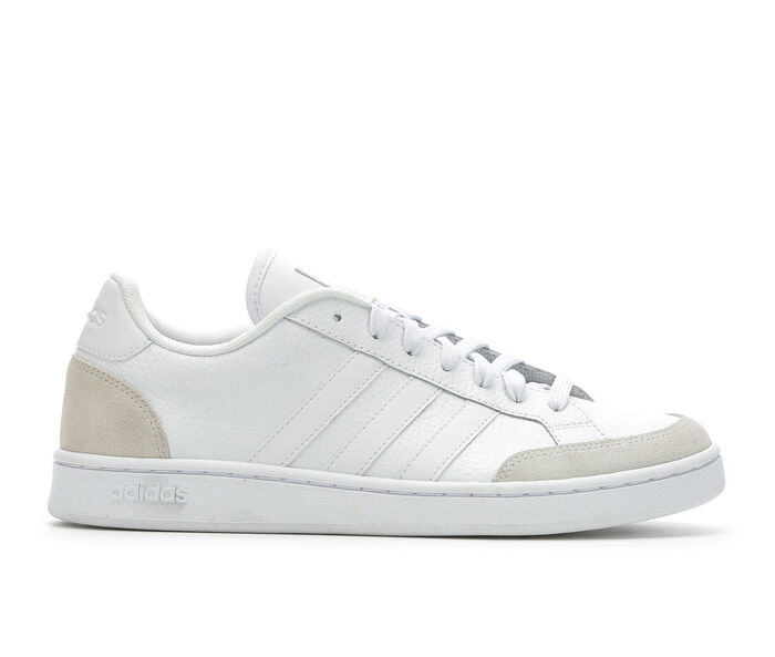 Men's Adidas Grand Court Special Edition Sneakers