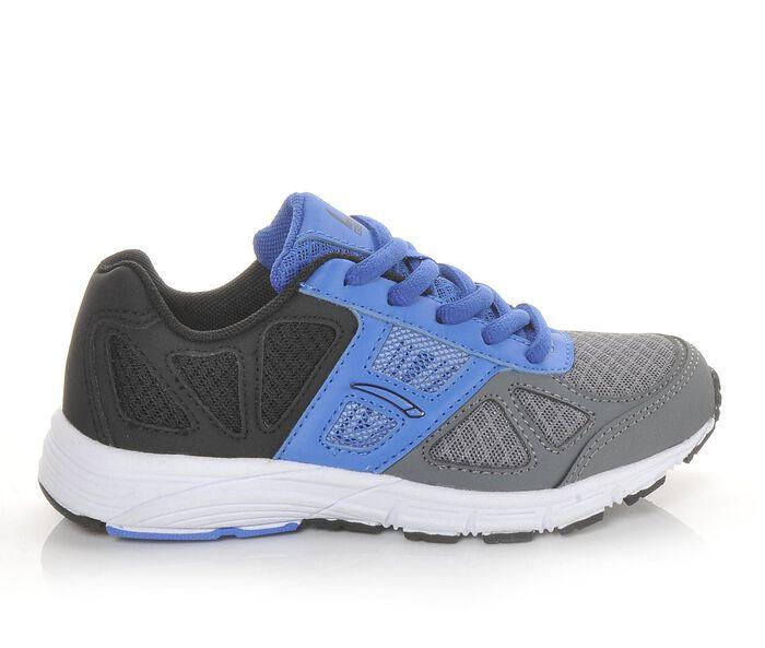 Boys' L.A. Gear Money 10.5-6 Running Shoes