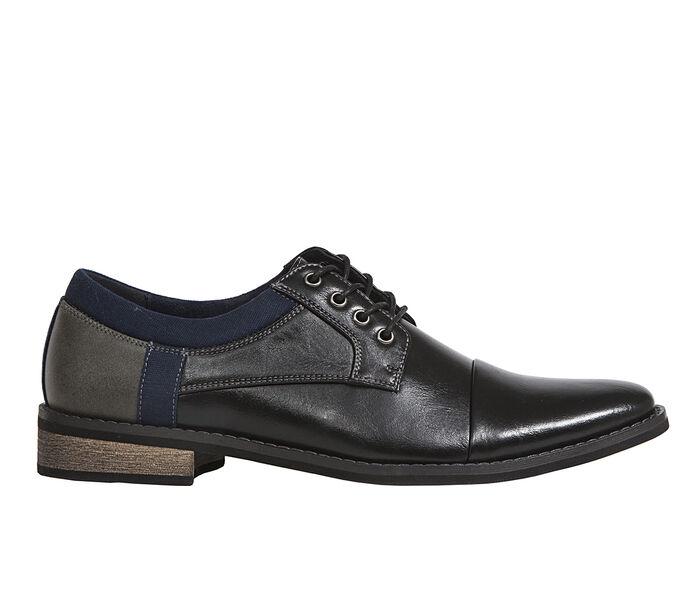 Men's Deer Stags Truckee Dress Shoes
