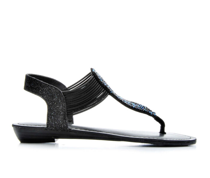 Women's Madden Girl Torsha Sandals