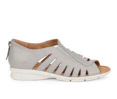 Women's Comfortiva Parker Sandals