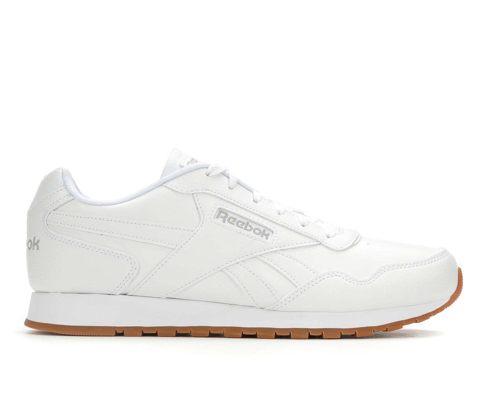 41f13cf859 Men's Reebok Harman Retro Sneakers