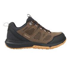 Men's Northside Benton Waterproof Hiking Shoes